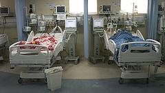 Koronavírus: több mint 168 ezren fertőződtek meg egy nap alatt