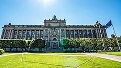 Benézte a WHO a svéd koronastratégiát