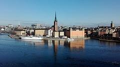 Mi az igazság a svéd modellel kapcsolatban? - Újabb értékelés