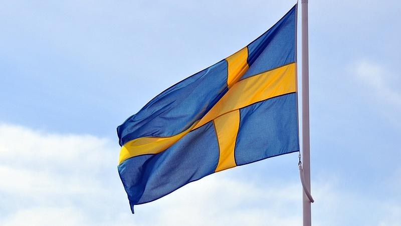 Koronavírus: ennyire vált be a svéd modell - friss számok érkeztek