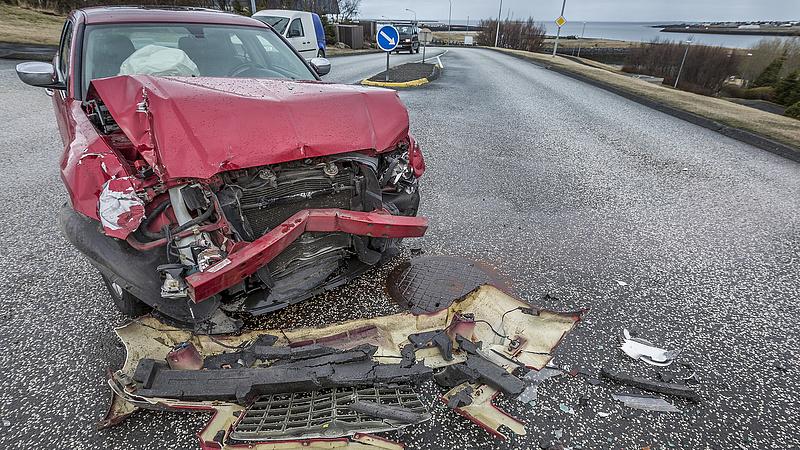 Jó hírt kaptak a budapesti autósok
