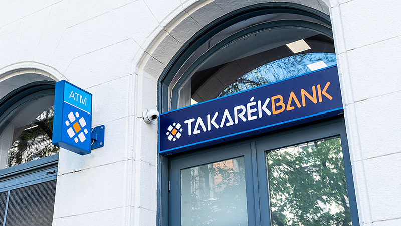 Újabb banknál érhető el a minősített hitel