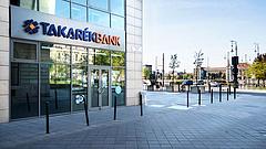 A vállalati kötvénypiac negyedét már el is vitte a Magyar Bankholding