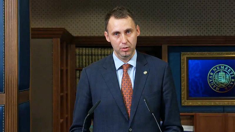Az MNB optimista és úgy látja, hamar kilábalhat a válságból a magyar gazdaság