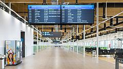 Újabb leépítést jelentett be a Budapest Airport