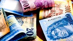 Újabb cég került be a jegybanki kötvényprogramba