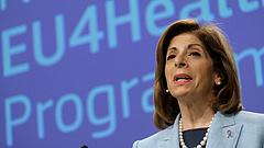 EU4Health: egységesebb Európára van szükség az egészségügy területén