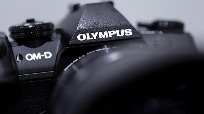 Eltűnhet az ismert fényképezőmárka