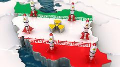 Irán már érzi az atomfegyvert a kezében, nyomás alatt az USA