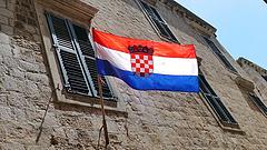 Horvátországban június végéig beolthatják a lakosság felét