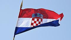 Oltópontok nyílnak Horvátországban