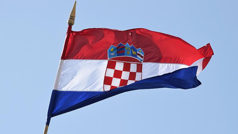 Felminősítette Horvátországot a Moody's