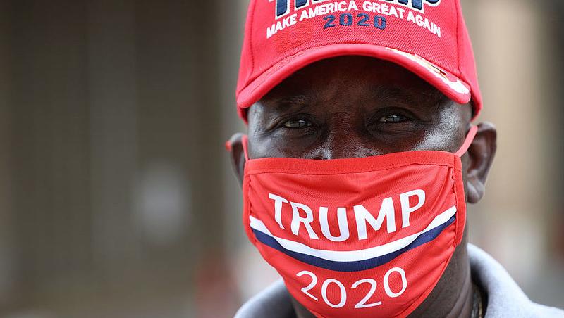A hisztérikus, sértődött szavazók dönthetnek a választáson