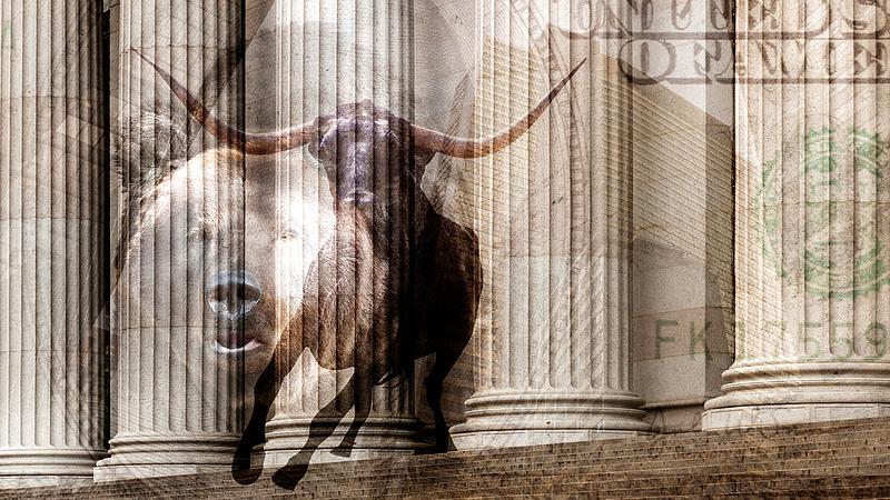 Az amerikai tőzsdefelügyelet engedélyezte a közvetlen elsődleges részvénykibocsátást