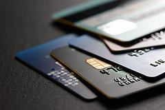Figyelmeztetést adott ki a rendőrség, a bankkártyás csalók módszert váltanak