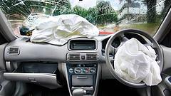 Koronavírus: teljesen megőrültek az autósok