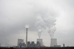 Nincs olyan jó üzlet, mint szennyezni a levegőt, de a magyar állam nagyon ráfizethet