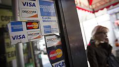 Egyre több a banki csalás, az ügyfelek viselik a károkat