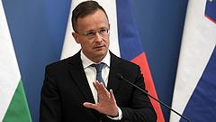 A magyar kormány nem tervezi orosz diplomaták kiutasítását