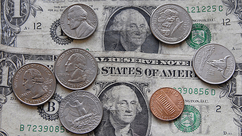 Alig fizettek adót a gazdagok kiszivárgott adóhatósági dokumentumok szerint