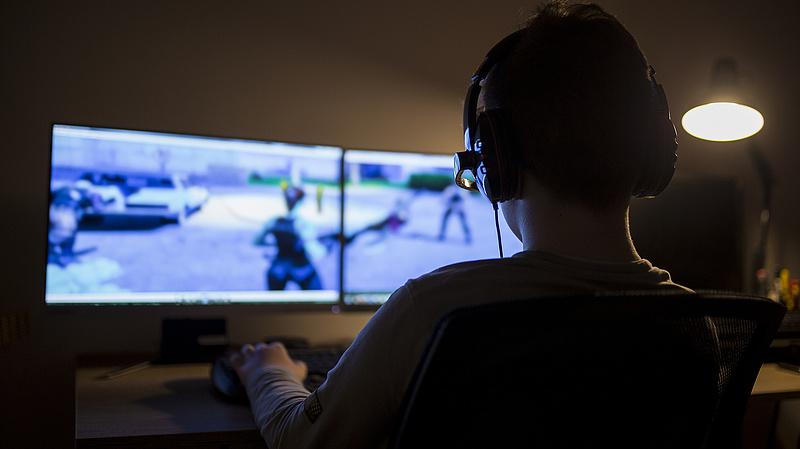 Digitális technológiák és a gyerekek: nem látnak bizonyítottnak egy vélt veszélyt