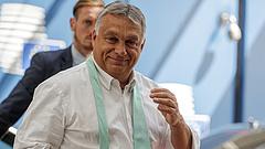 Uniós költségvetési vétó: a magyarok többsége ellenzi a kormány döntését