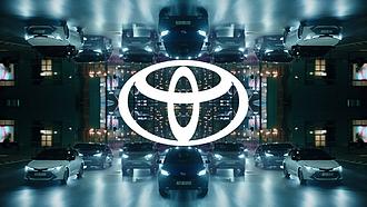 Hol tart a Toyota?