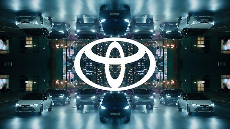 Áttörést ígér a Toyota a villanyautóknál