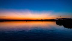 Mi lesz a Velencei-tóval? És a strandokkal? - dúl a harc