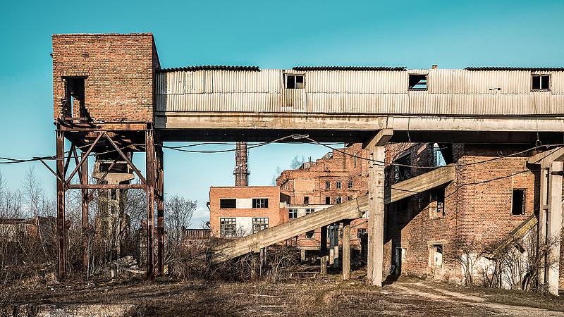 Érdektelenség kíséri a kormány lakásépítéses ötletét