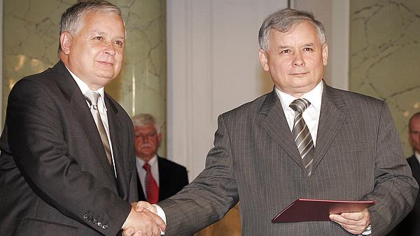 Saját képét láthatja egy új bankjegyen Lengyelország ura