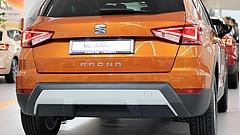 Elektromos autók: nagy dobásra készül a Seat