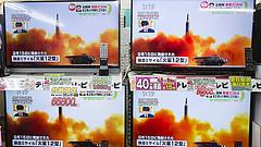 Észak-Korea tökéletesítette atombombáit