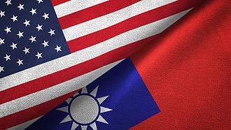 Kitörhet-e egy Kína-USA háború a következő években?