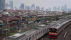Évtizedes válsággal kell megbirkózni Indonéziában
