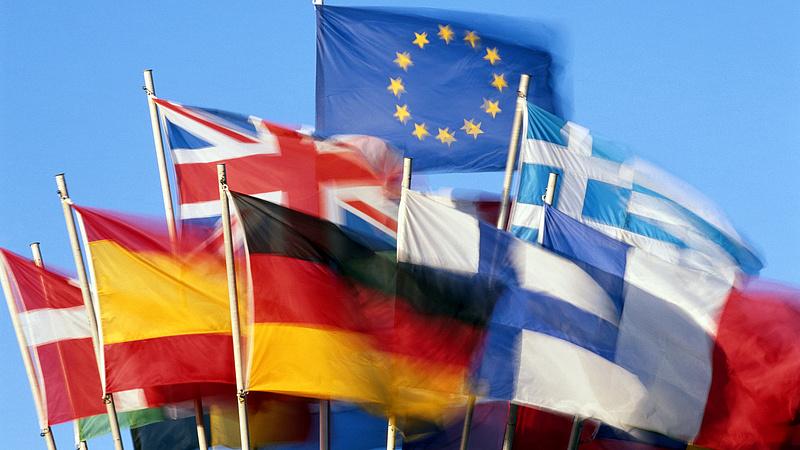 Több milliárd eurót oszt szét munkahelyvédelemre az EU