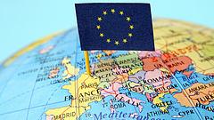 Botrányosnak tartja a magyar törvényt sok uniós állam
