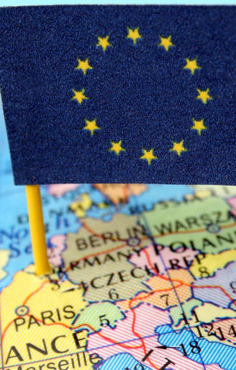 Varga Judit: Magyarország nem köt kompromisszumot
