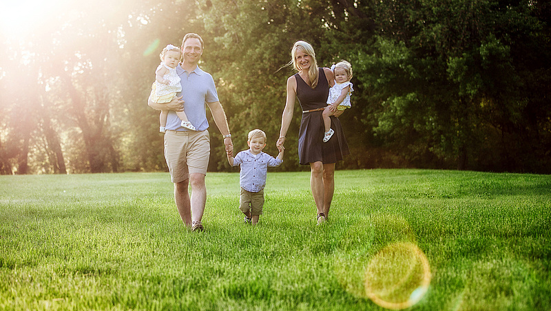 A szülők 40 százaléka még 10 ezer forintot sem költ karácsonyi ajándékra
