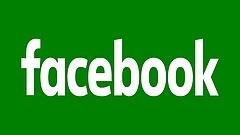 Totál zöld lesz év végére a Facebook