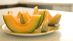 Tudta, hogy egy magyar évente csak egy sárgadinnyét eszik meg?