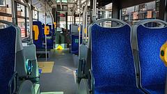 Szombattól régi-új rendszer jön a Volánbusznál