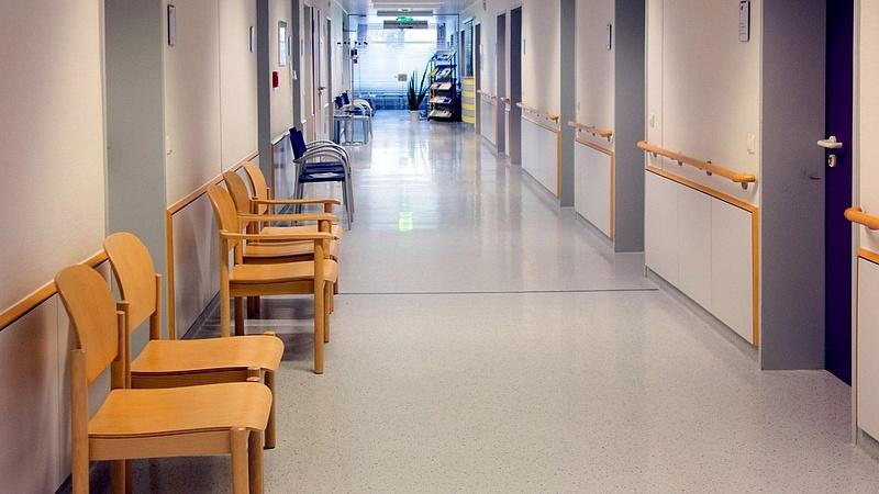 Kiürülhet az állami egészségügy az új szabályok miatt