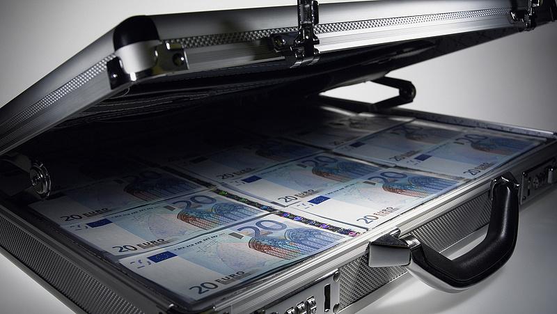 Keszthelyi beruházások ügyében indult OLAF- és rendőrségi vizsgálat