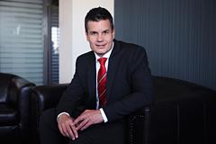 Távozik a Tesco Magyarország vezetője