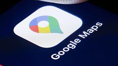 1,1 millió eurós büntetést kellett a Google-nek fizetnie Franciaországban