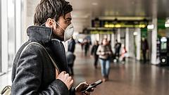 Hollandia nem fogad repülőgépeket az Egyesült Királyságból