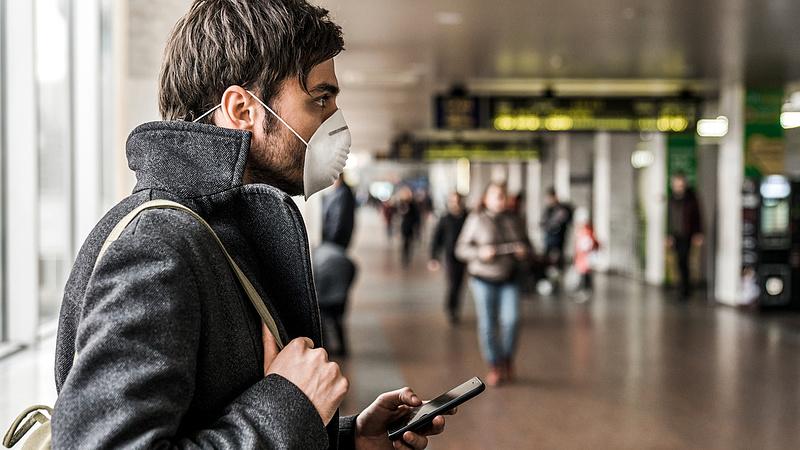 Koronavírus: így lazítaná az utazási szabályokat az EU