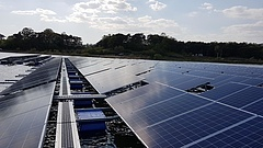 Olyan hatékony akkumulátort gyártottak, hogy megoldódhat az energetika legnagyobb problémája