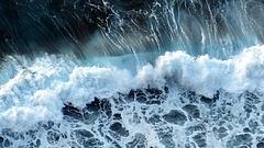 Újabb hulláma jöhet a járványnak a mostani után